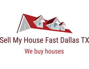 Sell My House Fast Dallas Texas